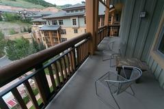 Sundial Lodge 2Bdr Plus Loft