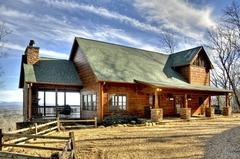 Wonderful Lodge