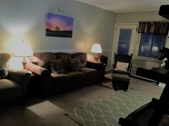 Gatlinburg Chateau Condo #506