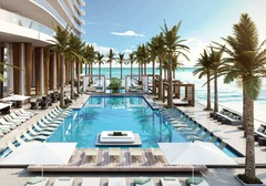 Hyde Beach Resort