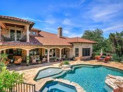 Brandon House #143557