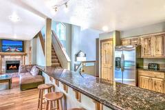2283 Eloise Avenue Duplex