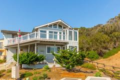 665 Sand Dollar Ln Home