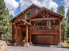 11454 Chalet Rd Home