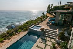 3425 Sea Ledge Lane House
