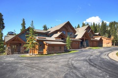 3 Bedroom Townhome Minutes from Downtown Breckenridge!