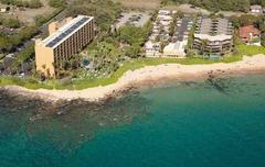 Mana Kai Resort #511