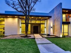 The Austin Posas Estate