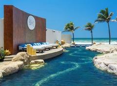 Playa Diamante Hotel