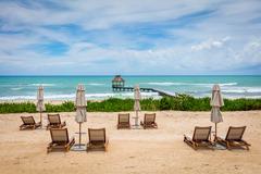 Cancun Playa del Carmen Carr. Federal Condo Unit 1