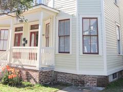 317 E Anderson Street Home