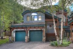 4Br/4Ba Home in Arrowhead