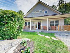 306 Eddy Rd Home #604