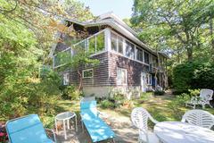 295 Lake Elizabeth Dr Cottage