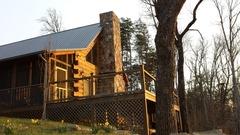 Hunters' Lodge