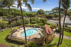 Maui Vista #3202