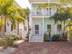810 Terry Lane Home
