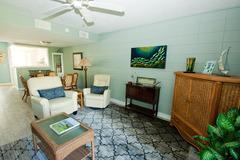 Hilton Head Cabanas #WHH065