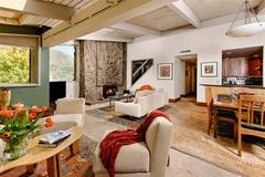 Aspen Alps- Standard Apartment, 3 Bedrooms