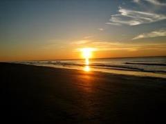 Ocean Dunes Villas #WOD206