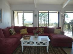Beach Villas #WBV003