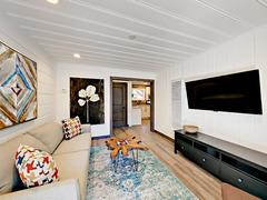 4093 Manzanita Ave Cabin Unit 4