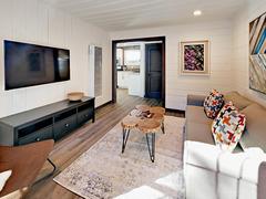 4093 Manzanita Ave Cabin Unit 5