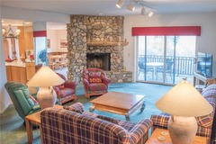 Summit Townhome 2807