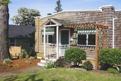 6036 38th Ave SW Cottage