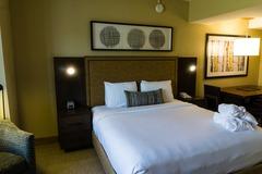 Grand Summit Hotel and Spa Studio