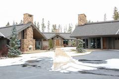 2671 North Golf Course Cir Co Rd 511 Home