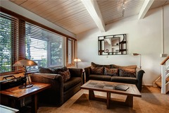 Aspenwood Studio + Loft