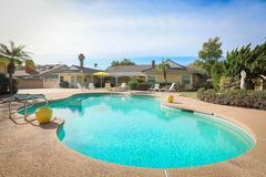 7212 Arizona Avenue Home