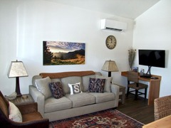 Sisters Suite 2-Middle