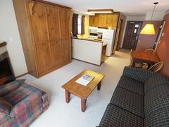 Apex Mountain Inn Suite 227-228