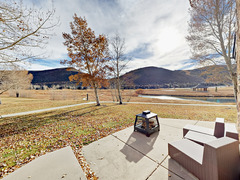 1636 Deer Valley Drive North Townhouse