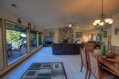 4 Bedrooms Home in South Lake Tahoe 1015