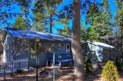 4 Bedrooms Home in Stateline 1054