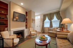 3248 Northwest Townhome #1013