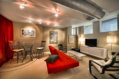 1123 Northwest Apartment #1014