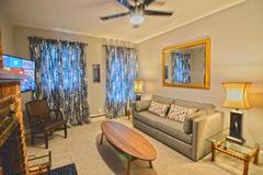 1440 Northwest Apartment #1058