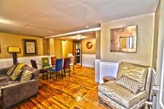1717 Northwest Apartment #1030