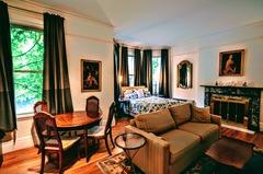 1331 Northwest Apartment #1065