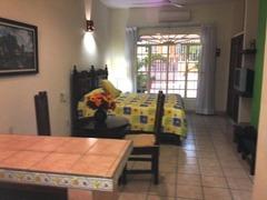 Suites Arenas Tropicales Quimixto