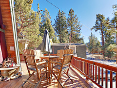 42708 Cougar Road Home