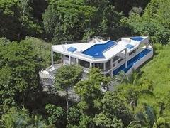 Casa Pura Vida House #85443