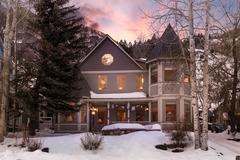 227 West Galena- Skiscape