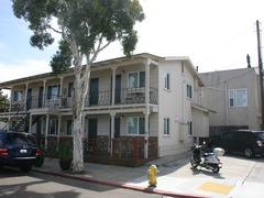 2826 Cohasset Apartment #1237393