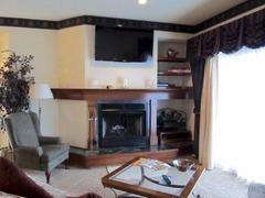 Stonebridge Condominium- 2 Standard Room #4
