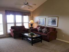 Stonebridge Condominium- 2 Elite Room #2